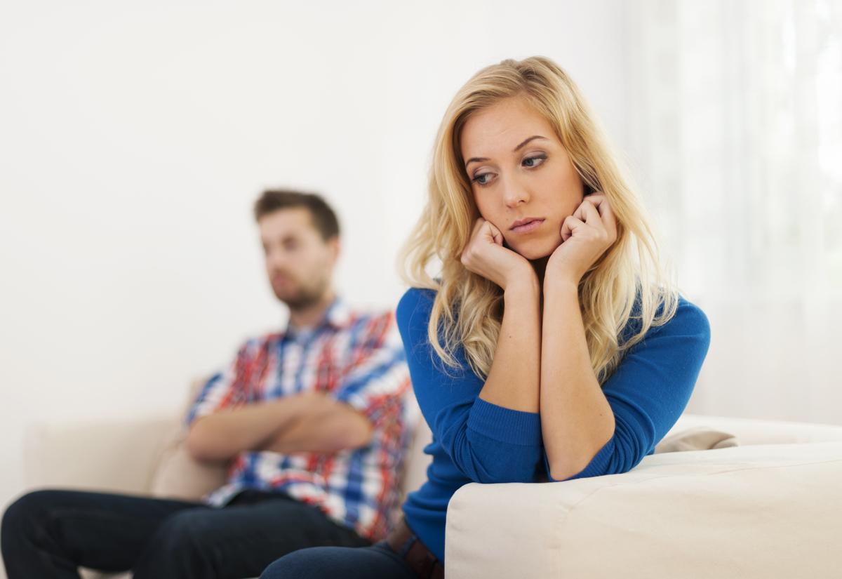 10 sujets de conversation pour un premier rendez-vous | Lifestyle